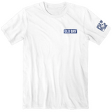 OLD BAY® Diamond T-Shirt