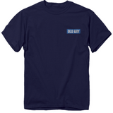 OLD BAY® Seasoned T-Shirt