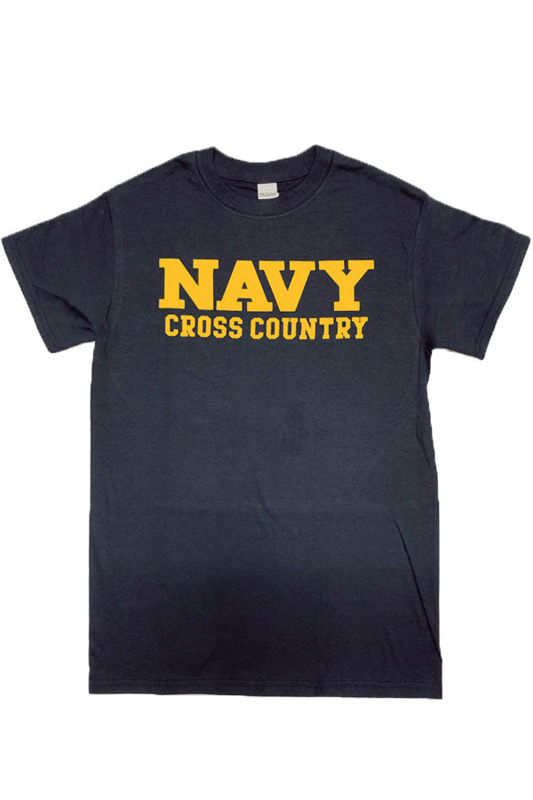 Block NAVY Cross Country (navy)