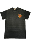 U.S. MARINE CORPS Seal T-Shirt (dark heather)