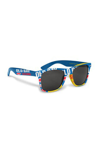 OLD BAY® Sunglasses - Annapolis Gear