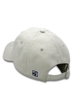 NAVY Anchor Hat (khaki)