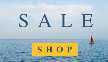 Annapolis Gear Sale