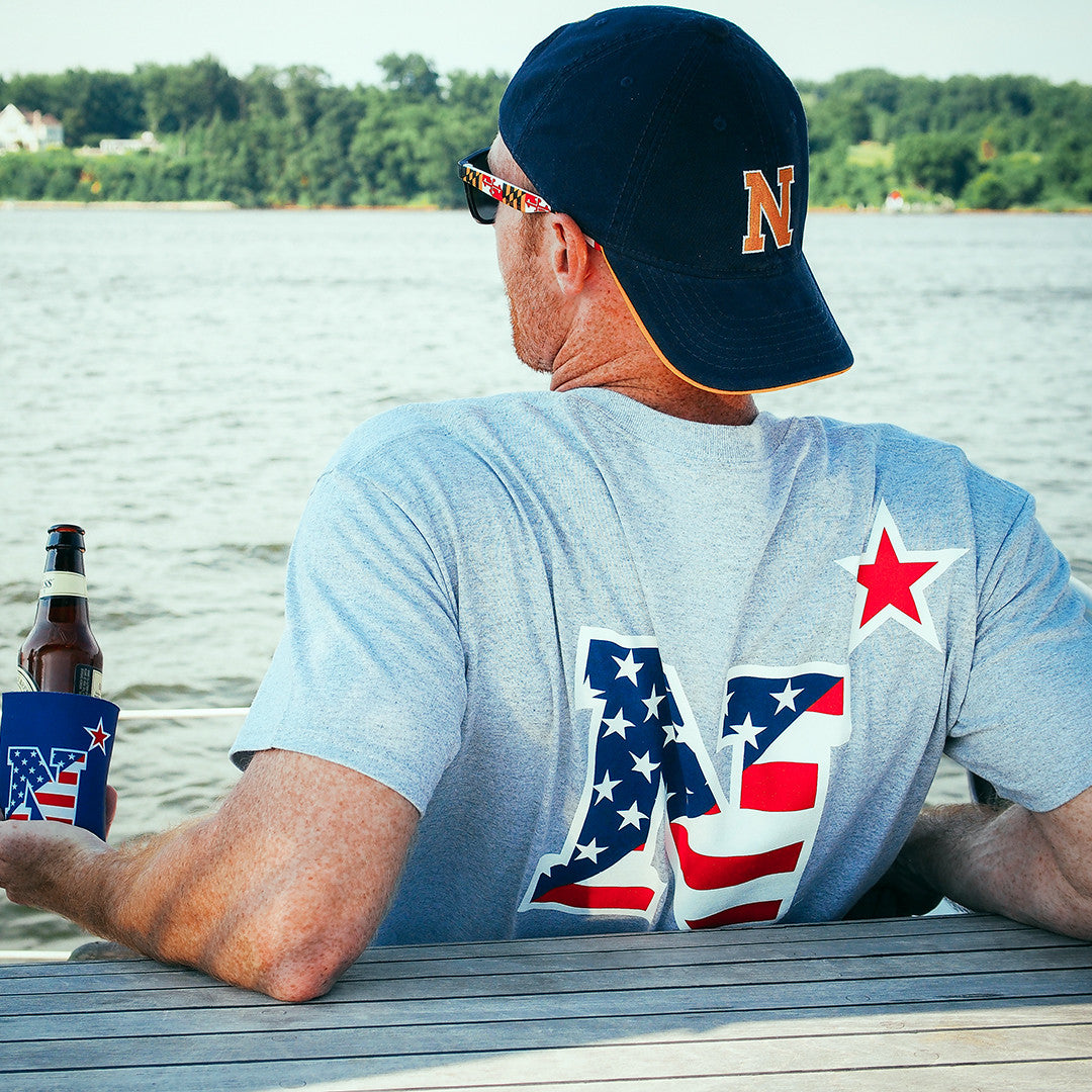 Welcome to Annapolis Gear