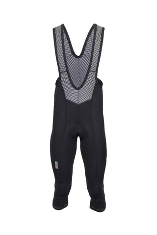 Lusso Cooltech 3/4 Bib Tights