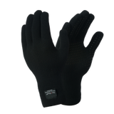 DEXSHELL THERMFIT GLOVE