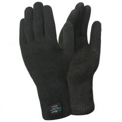 DEXSHELL TOUGHSHIELD GLOVE