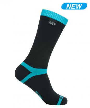 Dexshell Coolvent Sock