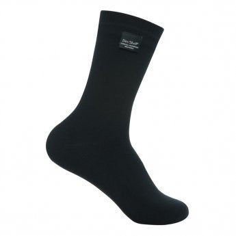 DEXSHELL WUDHU SOCK ADULTS