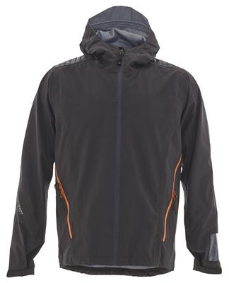 Granite Waterproof Mountain Biking Jacket