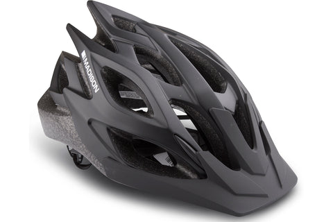 Lazer Trail Flash Helmet