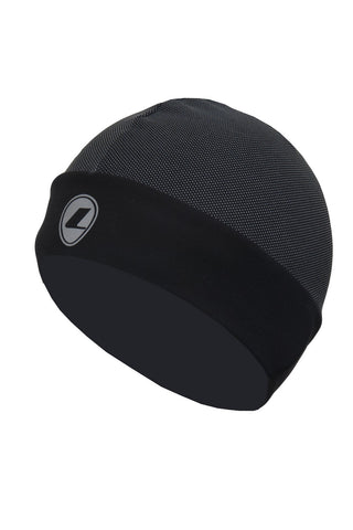Lusso Nitelife Thermal Beanie Hat