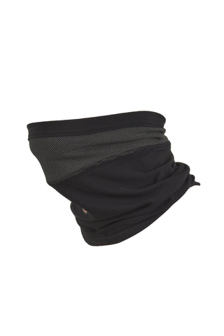 Lusso Nitelife Thermal Neck Warmer