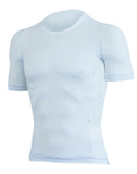 Lusso Race Base Mesh Base layer