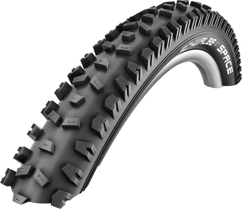 Schwalbe Space Kevlar Guard Active Line SBC Compound Rigid