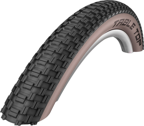 Schwalbe Table Top Performance Dual Compound Folding