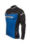 Lusso Classico Long Sleeved Jersey