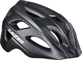 Lazer Beam MIPS black medium helmet