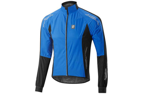 PODIUM NIGHTVISION WATERPROOF JACKET