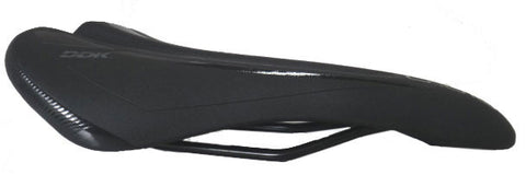 Sport Sense Saddle with Cro-Mo Rails