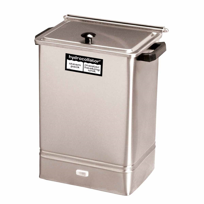 Hydrocollator Stationary Table Top Heating Unit