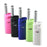 Butane Lighter for Moxa in Assorted Colors
