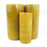 3 Piece Bamboo Cups for Fire Cupping