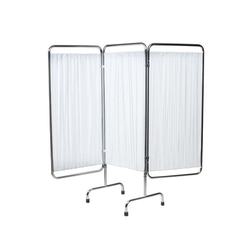 Folding Set-up Screen - UPC Medical Supplies, Inc.