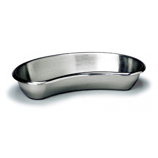 Emesis Basin - UPC Medical Supplies, Inc.