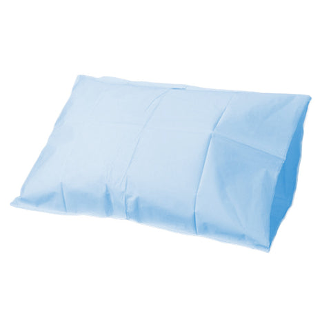 "Medical Pillow Cover 30""L x 21""W"