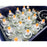 17 Piece Basic Cupping Set