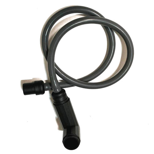 Replacement Extension Hose for Plastic Cupping Sets