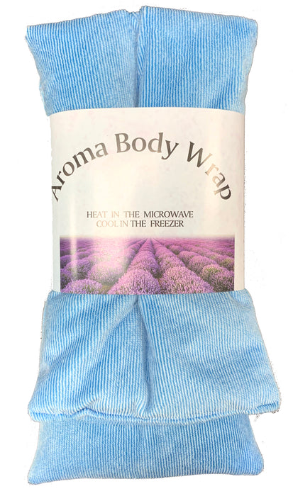 Natural Aroma Herbal Heating & Cold Pad