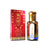 Moxa Essence Oil for Instant Pain Relief