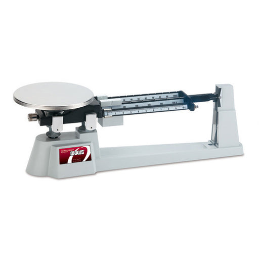 Triple Beam Balance Scale 0.1g - 2610g