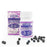 Pills for Normal Cholesterol (Jiang Dan Gu Chun Wan) - UPC Medical Supplies, Inc.