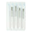 Kingli Acupuncture Needle 5 Pack