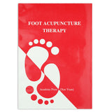 Foot Acupuncture Therapy