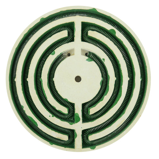 Heating Wire Plate
