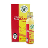 Double Prawn Rumagon Liniment