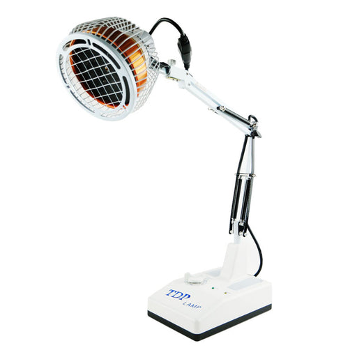 Infrared Amp Tdp Lamps Acuwarehouse Com
