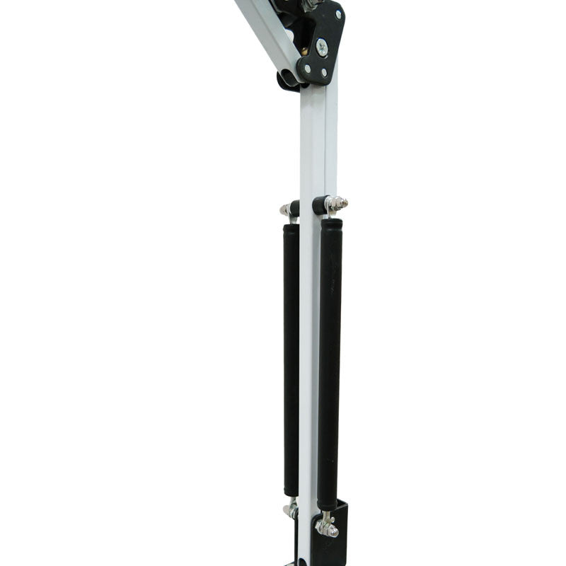 TDP Lamp Height Rod