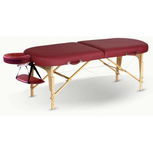 Durable Foam Massage Table
