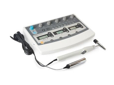 ITO ES-160 Japanese Electro-Acupuncture Device