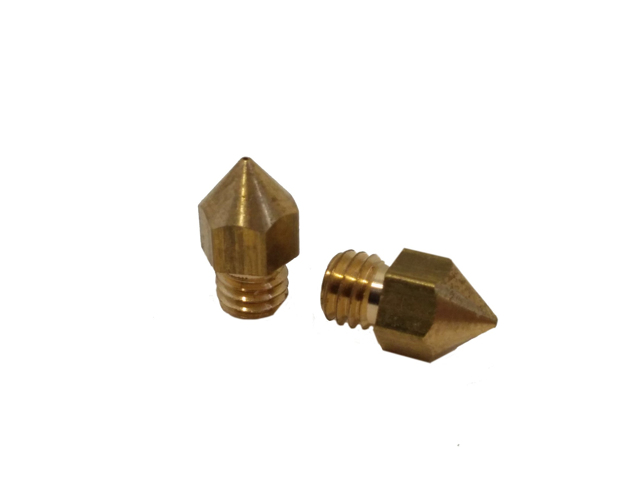 0.3mm Nozzle for 3D Printers