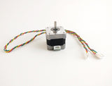 NEMA 17 Stepper Motor for 3D Printers