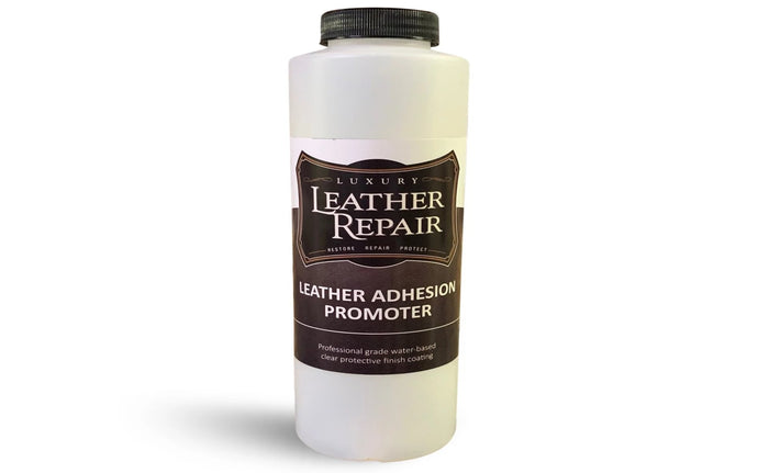 Leather Adhesion Promoter