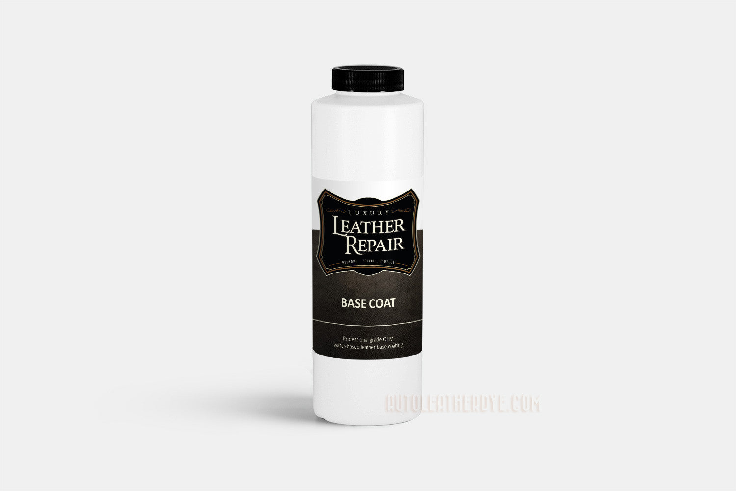 Luxury Leather Repair Base Coat