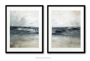NEW Digital Download Art Prints! Abstract Art Instant Download Art Modern Contemporary Large Prints