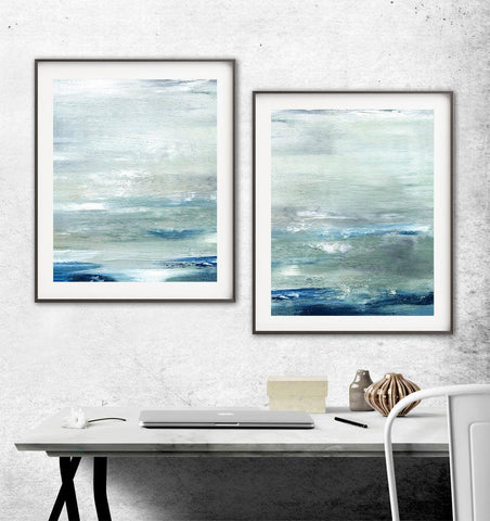 """Urban Style"" Abstract Art Print Urban Print Black And White Print Digital Download Print Modern Painting Digital Print Contemporary Art Gray"